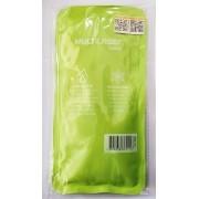 Bolsa Termica HC196 - Verde