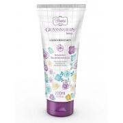 Loção Hidratante Desodorante Giovanna Baby Fantasy 200ml