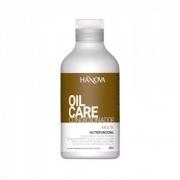 Condicionador Nutri Funcional Oil Care 300ml - HANOVA