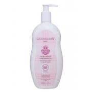 Creme Hidratante Desodorante Giovanna Baby Q10 Classic 400ml