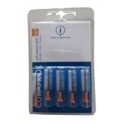 Escova de Implante Refil Soft Implant Curaprox CPS 507