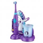 Escova Dental Infantil - Funny Brush - Niko - Saúde - HC054