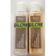 Glitter Glow gel -60ml - Apse- 100% VEGANO