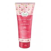 Loção Hidratante Desodorante Giovanna Baby Cherry 200ml