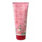 Loção Hidratante Desodorante Giovanna Baby Lovely 200ml