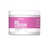Mascara BB Cream 300ml - HANOVA