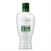 Shampoo Energizante Antiqueda Amend - 250ml