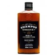SHAMPOO QOD BARBER SHOP WHISKEY 220ML