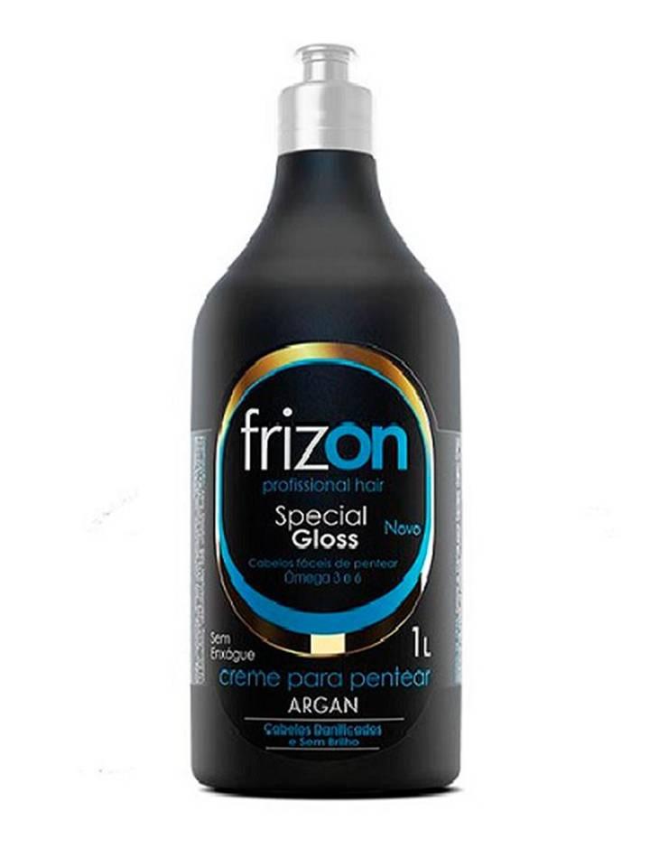 CREME DE PENTEAR ARGAN FRIZON 1L