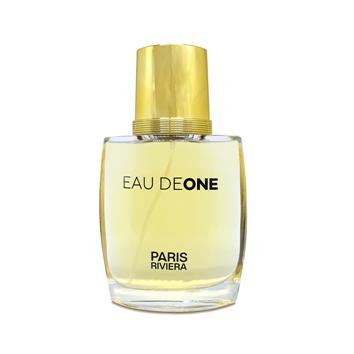 Eau De One - Perfume Feminino EDT - 100ml