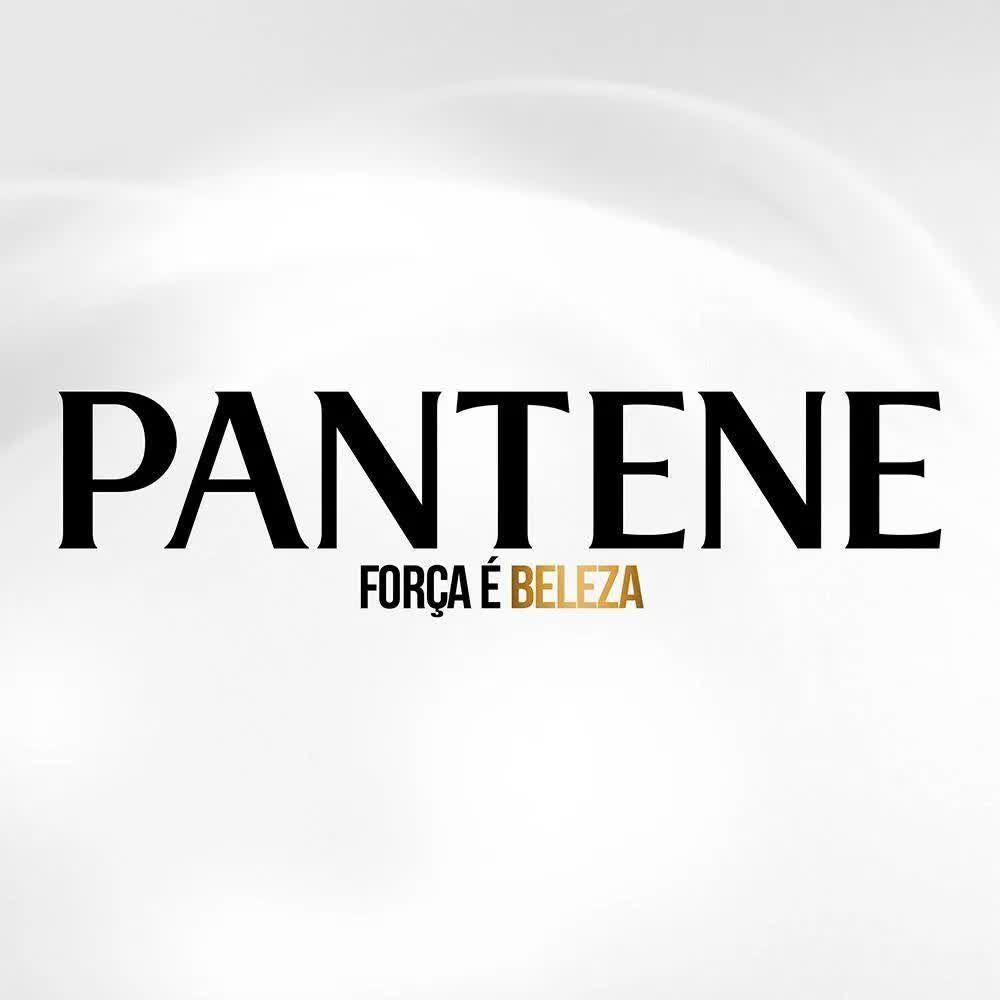 Kit Pantene hidrocauterização Sh 175ml + Cond 175ml