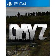 Dayz - PS4