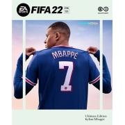 FIFA 22 Ultimate Edition - PS4 e PS5