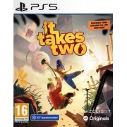 It Takes Two - PS5