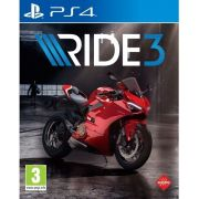 Ride 3 - PS4