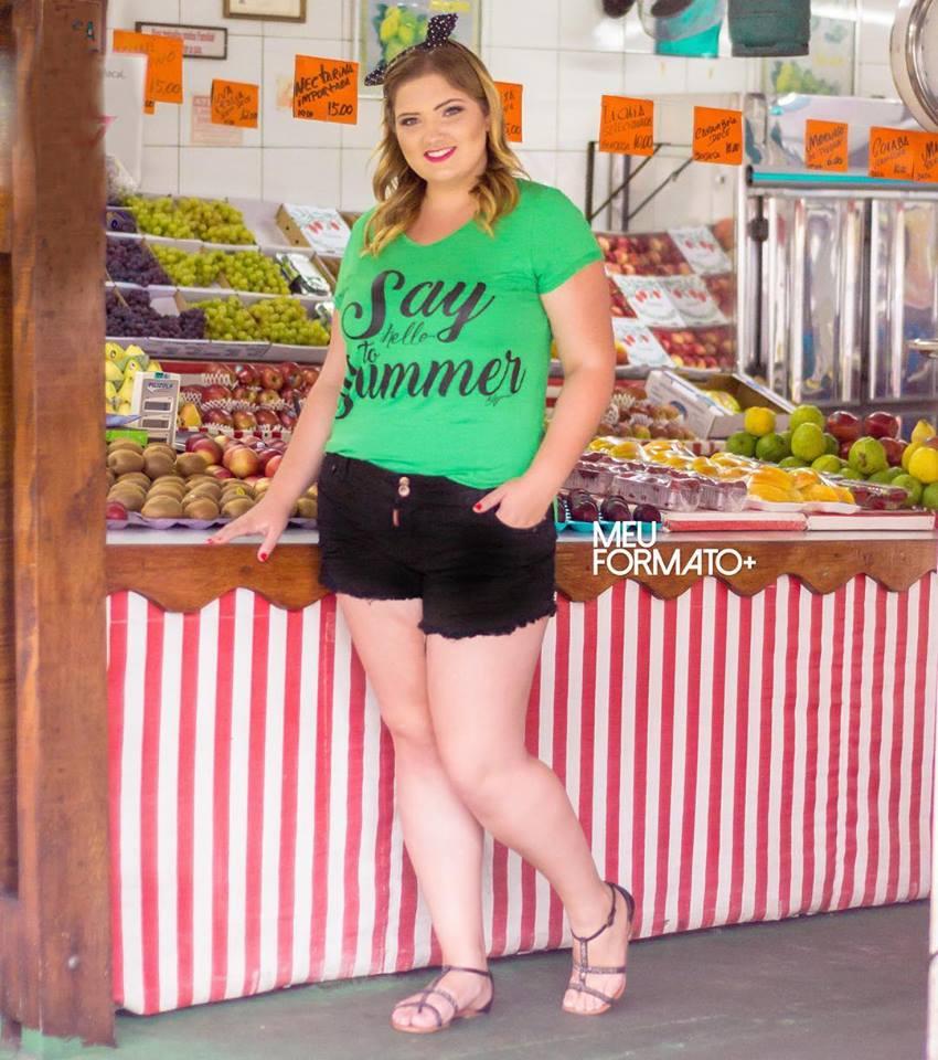 6c090dccb Todos os produtos - - Marca  Algema - Busca na Meu Formato – Moda ...