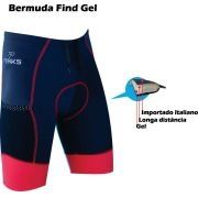 Bermuda Find gel