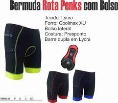 Bermuda Rota