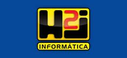 H2J Informática - Sua loja gamer em Goiânia