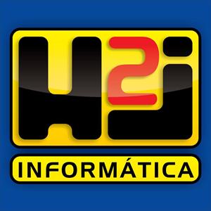 H2J Informática! Sua loja gamer em Goiânia.