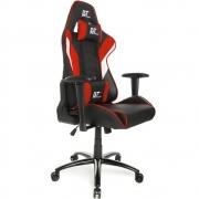 Cadeira Gamer DT3 Sports Elise Red 10637-7