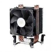 Cooler CPU CoolerMaster Hyper TX3 EVO RR-TX3E-28PK-R1