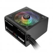 FONTE ATX 700W SMART RGB 80 PLUS SPR-0700 THERMALTAKE