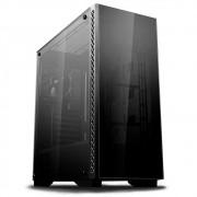 Gabinete Deepcool Matrexx 50 DP-ATX-MATREXX50