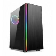 Gabinete Liketec Titan V2 RGB