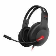 Headset Gamer Edifier G1 Usb