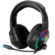 Headset Gamer Fortrek Blackfire RGB P2/P3 70554