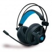 Headset Gamer Fortrek Pro H2 64390