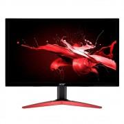 Monitor Gamer Acer Led 23.6P Full HD 165Hz 0,5MS DP KG241Q-S