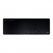 MOUSE PAD CONTROL NYX P1 EXTENDED 900X300X3MM GAMDIAS