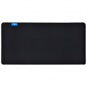 MOUSE PAD MP7035 700X350MM PTO HP