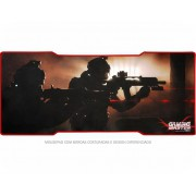 Mousepad Gamer K-MEX FX-X8035