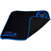 MOUSE PAD SPEED NITRO 320X270MM SAPPHIRE