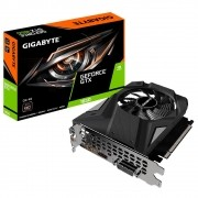 Placa de Video Gigabyte NVIDIA GeForce GTX 1650 4GB OC GV-N1656OC-4GD