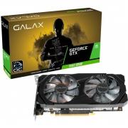PLACA DE VIDEO NVIDIA GTX 1660 SUPER (1-CLICK OC) 6GB GDDR6 60SRL7DSY91S GALAX