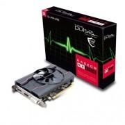 Placa de vídeo VGA Sapphire Radeon RX 550 2GB GDDR5 128Bits 11268-03-20G