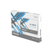 SSD Toshiba OCZ TL100 2.5'' 120GB SATA III TL100-25SAT3-120G