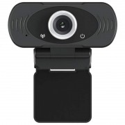 Webcam Imilab Xiaomi Full HD WCAM-CMSXJ22A