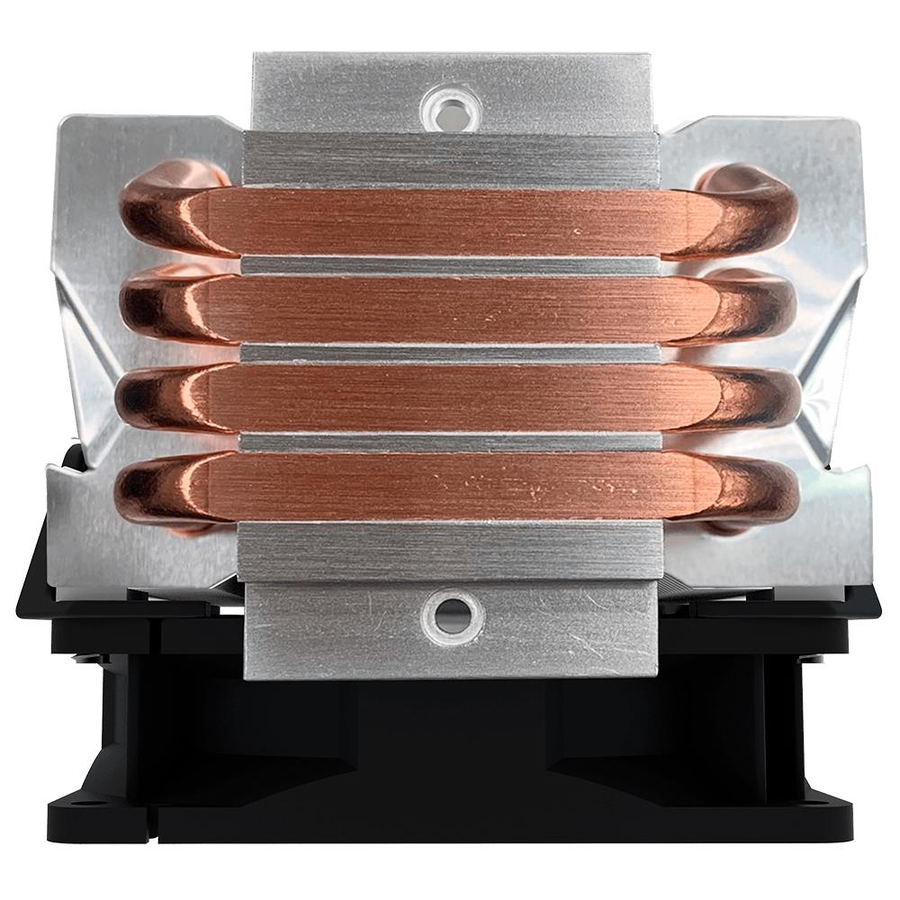 Cooler Cooler Master Hyper H410R RGB RR-H410-20PC-R1