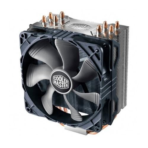 Cooler CPU CoolerMaster Hyper 212X RR-212X-20PM-R1