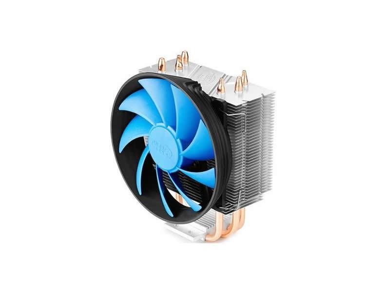 Cooler Deepcool Gammaxx 300r DP-MCH3-GMX300