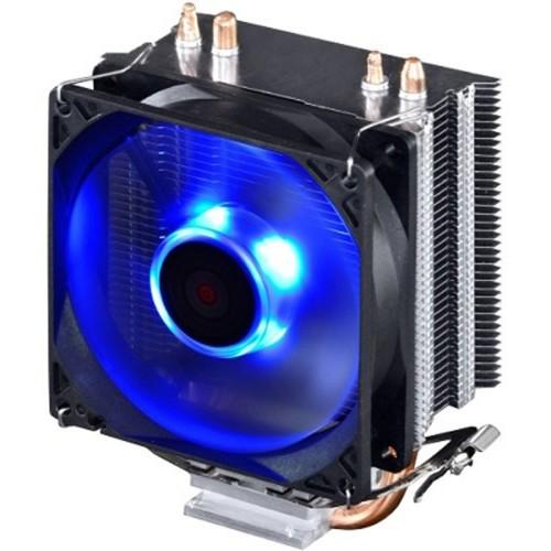 Cooler CPU PcYes Zero K Z2 Led Azul ACZK292LDA