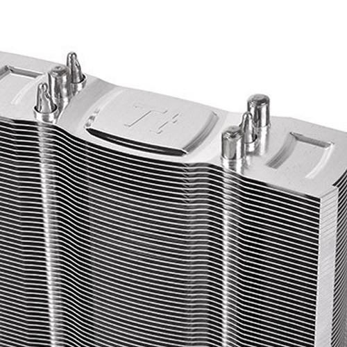 Cooler CPU Thermaltake NIC L32 CL-P002-AL14RE-A