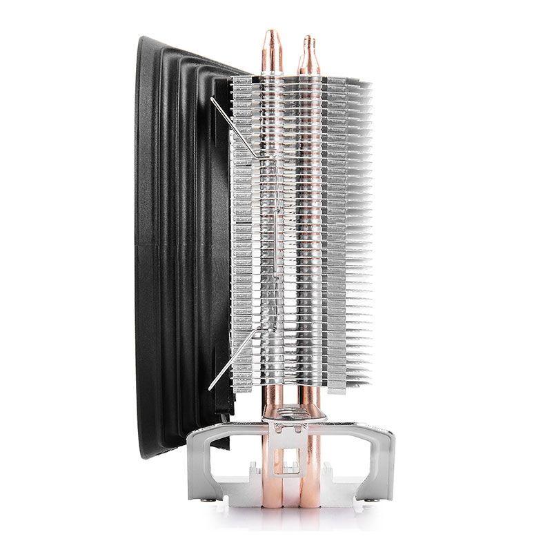 Cooler Deepcool Gammaxx 200T DP-MCH2-GMX200T