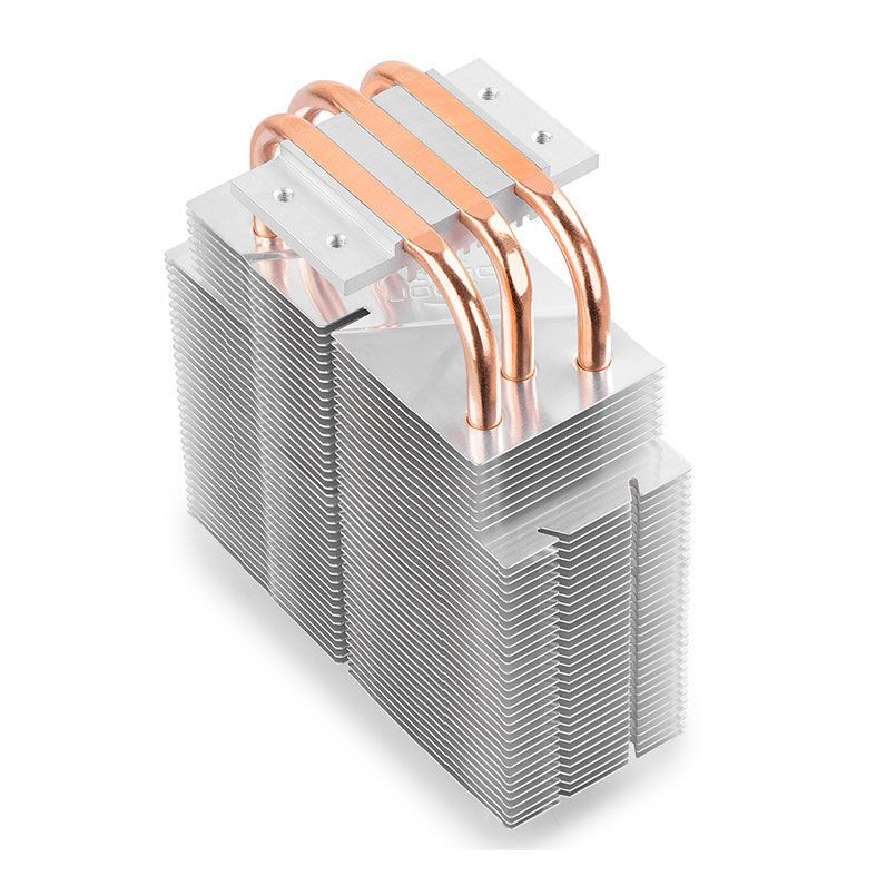 COOLER CPU GAMMAXX 300 DP-MCH3-GMX300 DEEPCOOL
