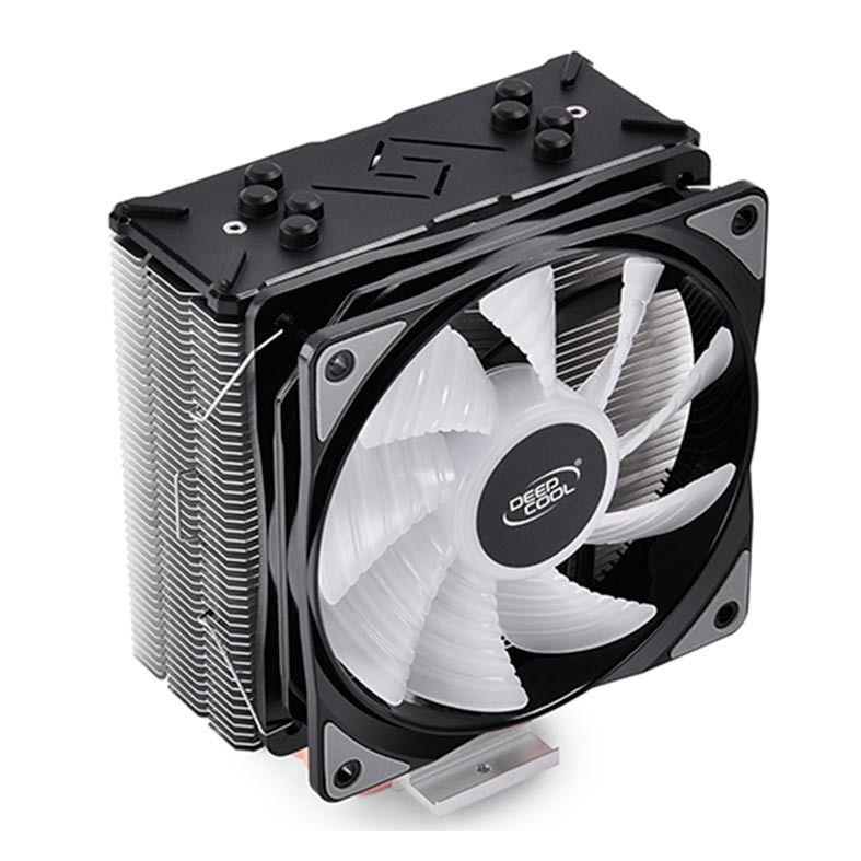 Cooler Deepcool Gammaxx GTE DP-MCH4-GMX-GTE